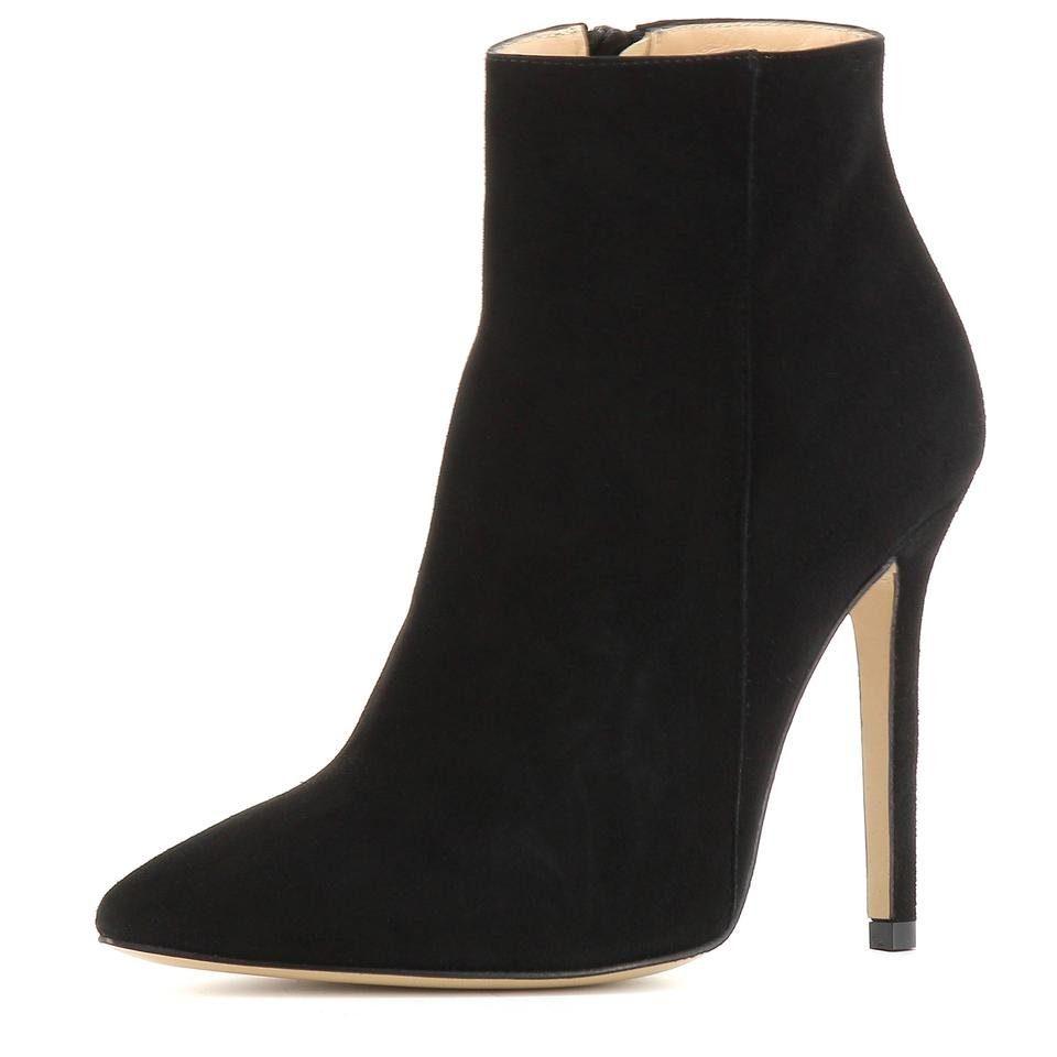 Evita MIA Stiefelette online kaufen  schwarz