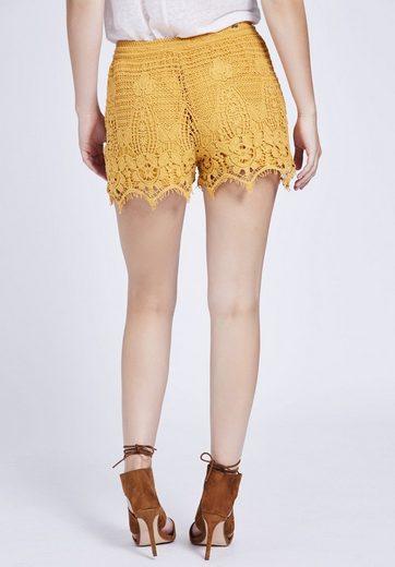 khujo Shorts NAIKE