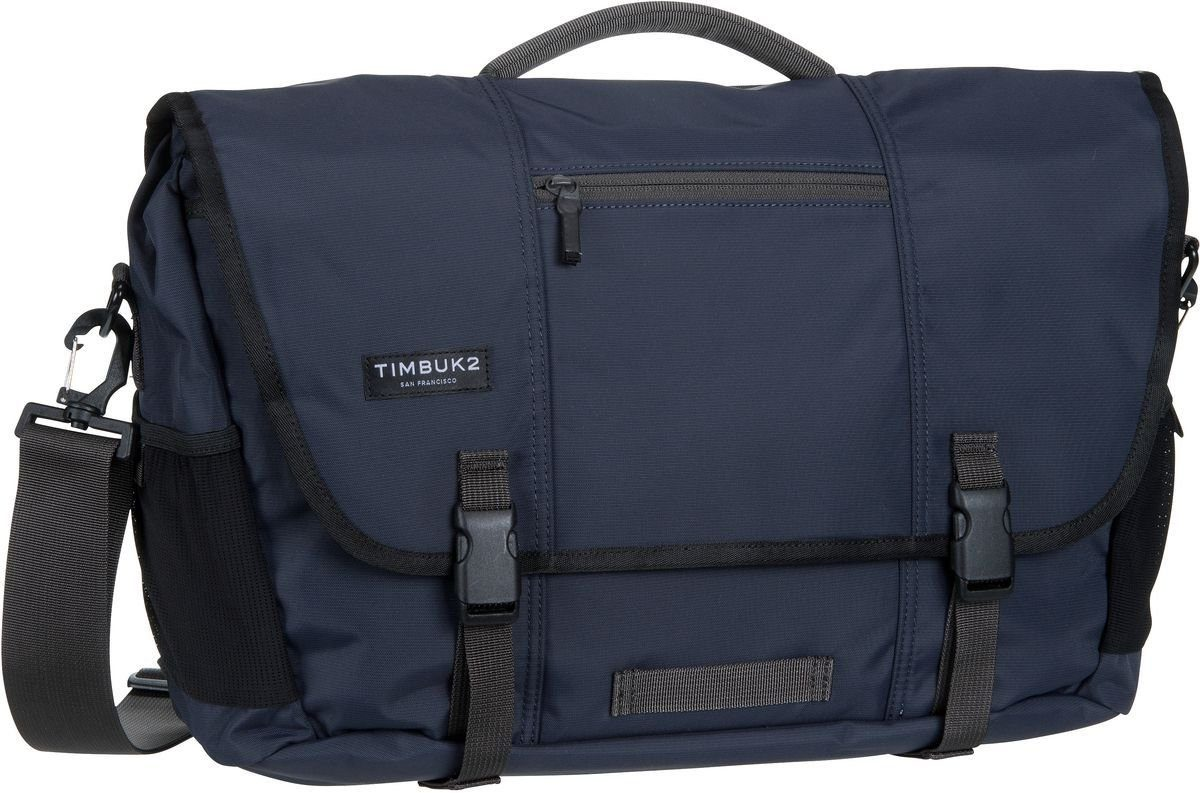 Timbuk2 Notebooktasche / Tablet »Commute Laptop TSA-Friendly Messenger Bag M II«
