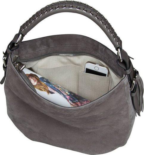 Bogner Handtasche Chelsea Baby Aisha