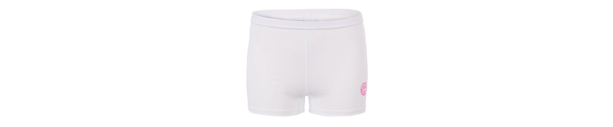 Preiswert BIDI BADU Shorts mit figurbetontem Schnitt Luna Rabatt Billigsten Verkauf Besten Verkaufs Billige Usa Händler Wie Viel Zu Verkaufen 9ROFO