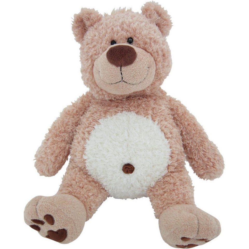 Sweety-Toys Sweety Toys Teddybär Willi beige, 50cm