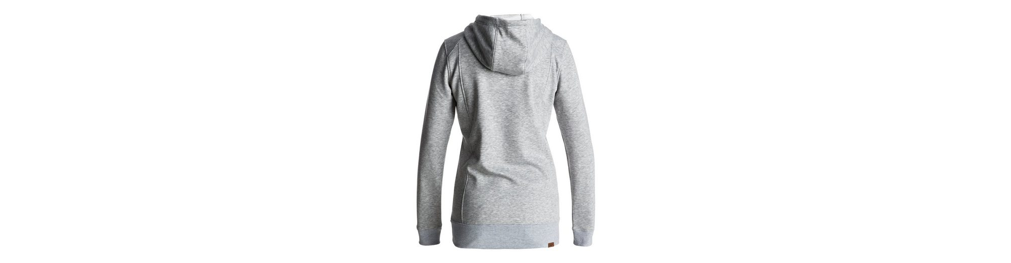 Roxy Funktioneller Hoodie Liberty Steckdose Mit Paypal Um XZIIQh