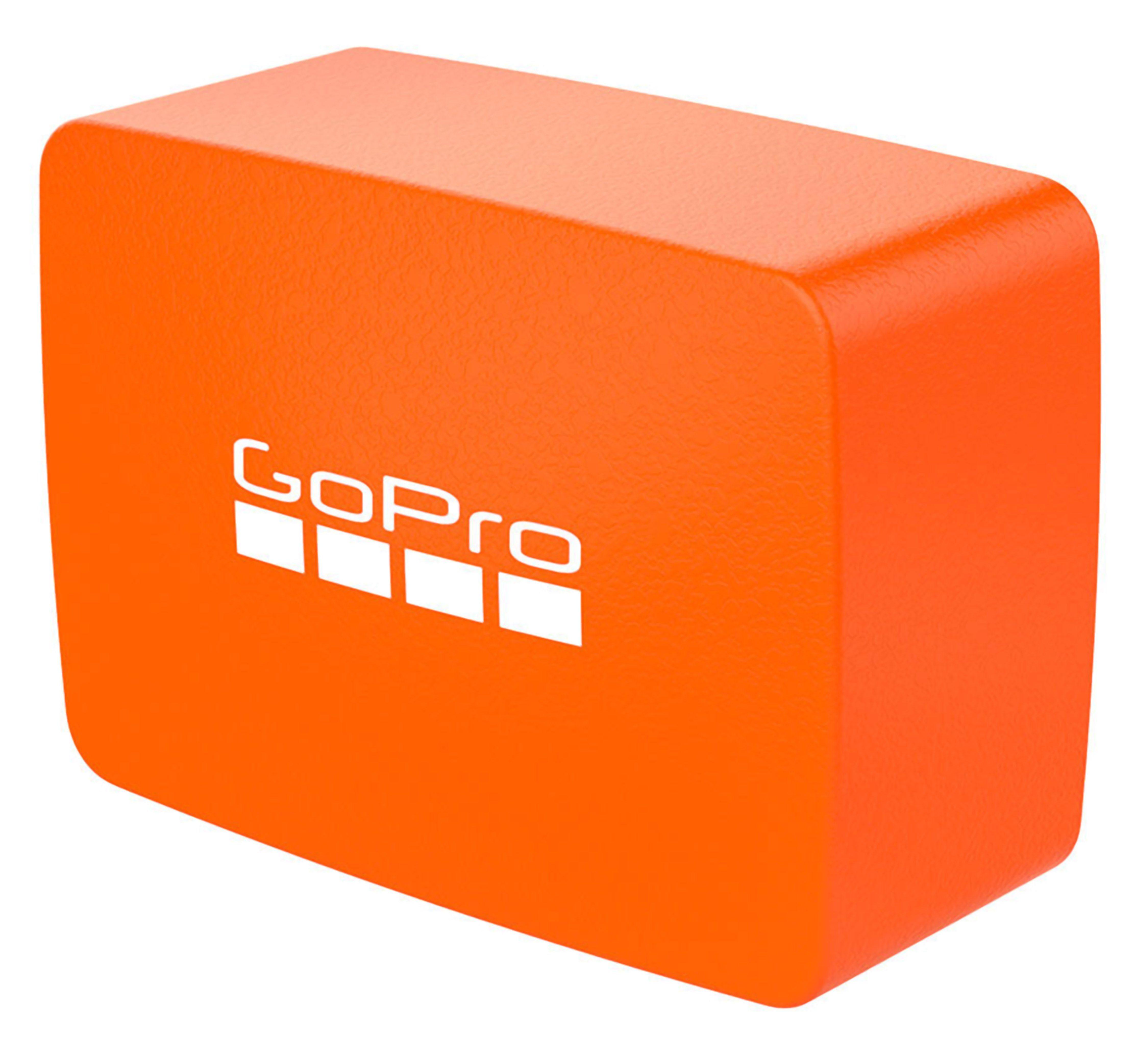 """GoPro Schwimmkörper """"Floaty"""" »AFLTY-004«"""