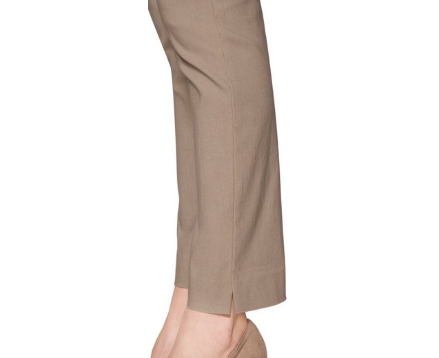 Lisette L Slim Leg in Flatterie Fit design Rabatt Günstig Online Verkauf Manchester Großer Verkauf Günstig Kaufen Besuch Neu Verkauf Besten Verkaufs jtb86sS
