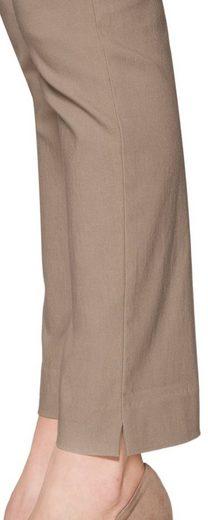 Lisette L Slim Leg in Flatterie Fit design