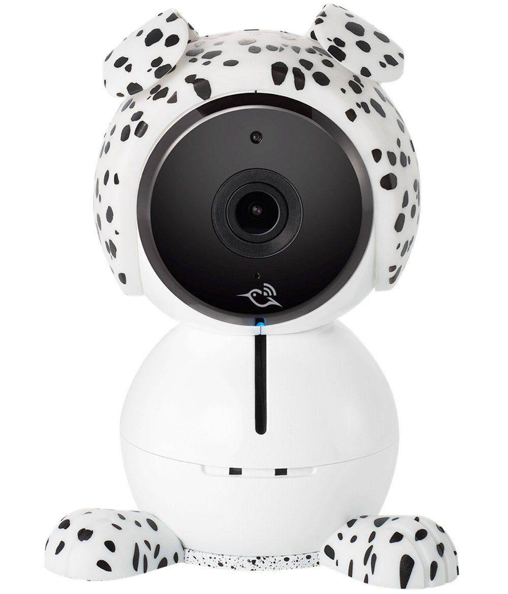 Netgear Zubehör für Arlo HD Überwachungskamera »Baby Welpenfigur ABA1100«