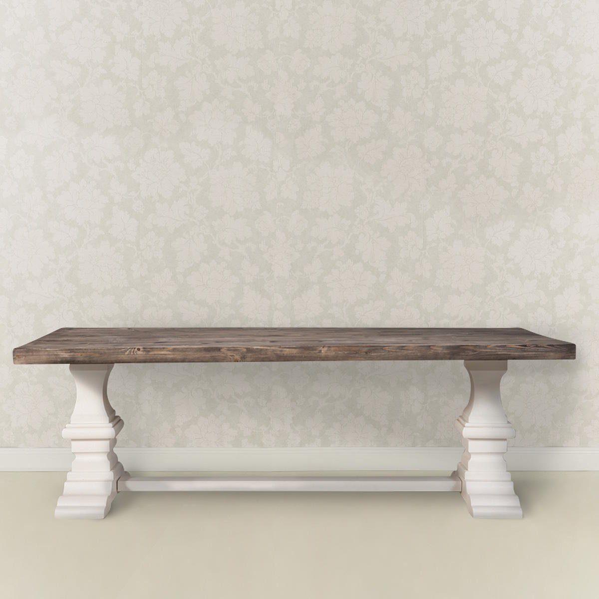 BUTLERS RITZ »Tisch«