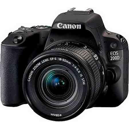 Premium Kameras
