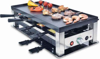 Qvc Wmf Elektrogrill : Raclette & raclette grill » jetzt online kaufen otto