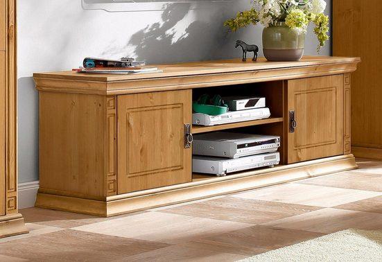 Home affaire TV-Board »Vinales«, Breite 180 cm