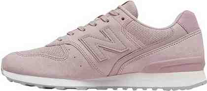 New Balance »WR996« Sneaker