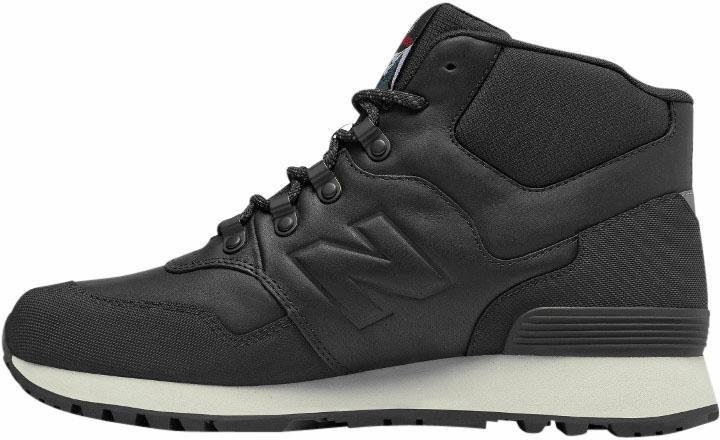 New Balance HL 755 Sneaker online kaufen  schwarz