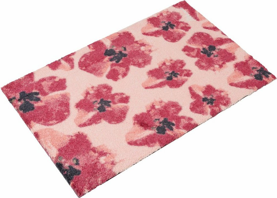 teppich-molly-mad-about-mats-rechteckig-hoehe-9-mm-in-und-outdoor-geeignet-waschbar-rosa.jpg  formatz  ffd6622ae5
