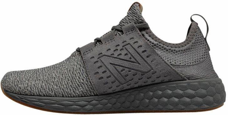 New Balance Wmns Cruz Sneaker online kaufen  grau