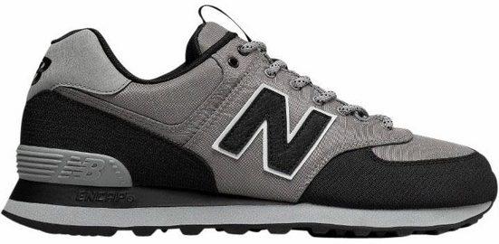 New Balance ML574 Sneaker