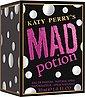 KATY PERRY Eau de Parfum »Mad Potion«, Bild 3