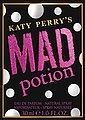 KATY PERRY Eau de Parfum »Mad Potion«, Bild 4