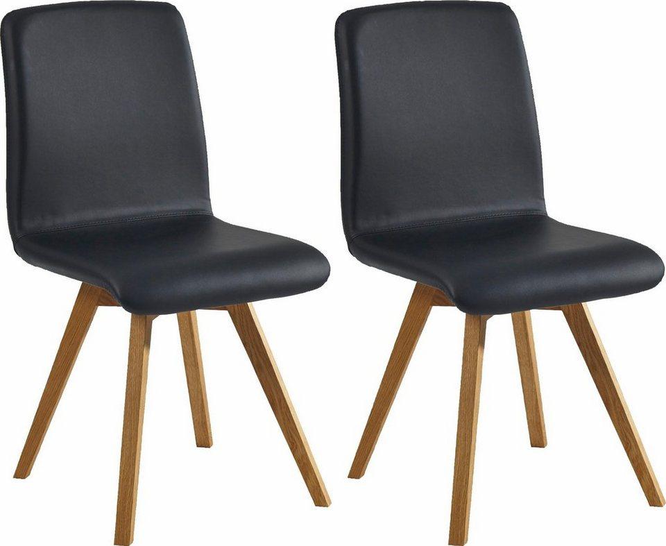 sch sswender 4 fu stuhl online kaufen otto. Black Bedroom Furniture Sets. Home Design Ideas