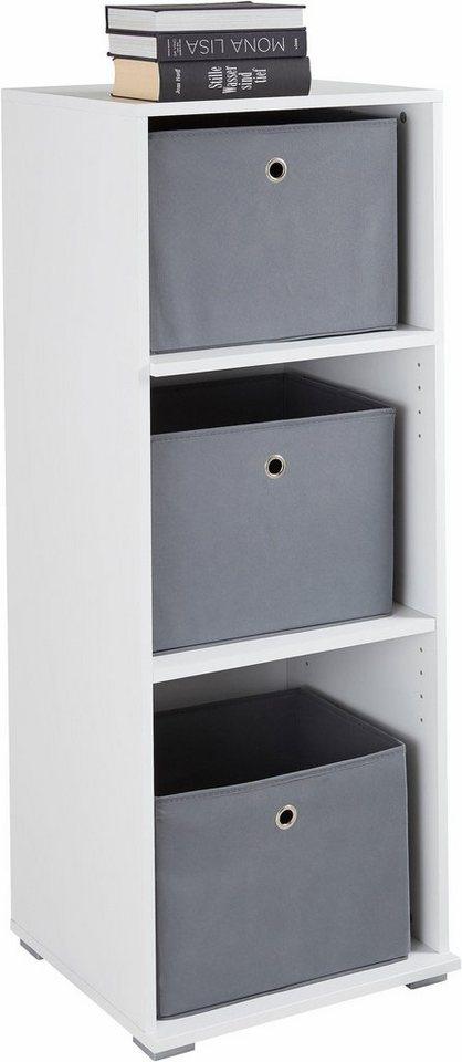 rauch pack s bett tomke online kaufen otto. Black Bedroom Furniture Sets. Home Design Ideas