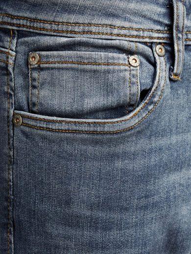 Jack & Jones JJIGLENN JJORIGINAL AM 152 SPS NOOS Slim Fit Jeans