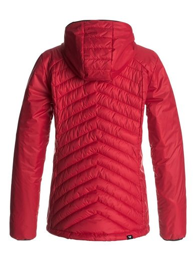 Roxy Insulator-Jacke Highlight