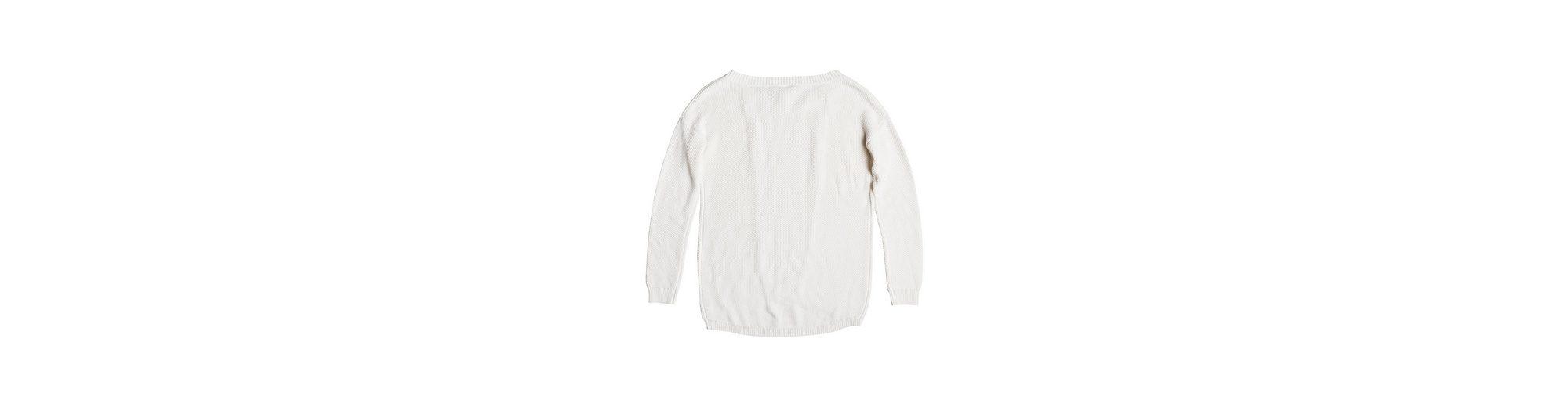 Roxy Pullover Deserve Good Things In Deutschland Verkauf Online ZJAU1vb92m