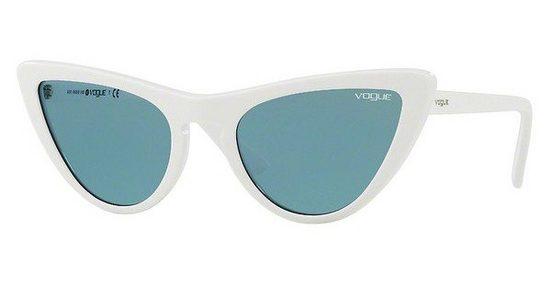 VOGUE Damen Sonnenbrille »VO5211S«