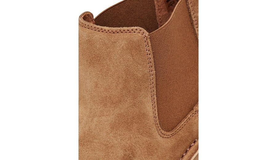 Jack & Jones Klassischer Stiefel Einkaufen Schnelle Lieferung Online haxJLY