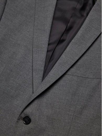 Selected Femme Slim-Fit-Blazer mit 2 Knöpfen