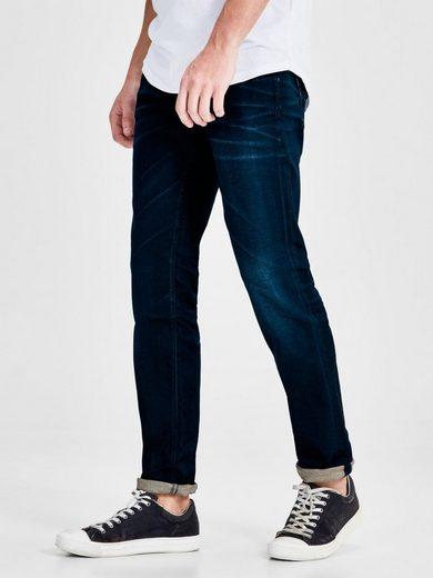 Jack & Jones Tim Classic JJ 820 LID Slim Fit Jeans
