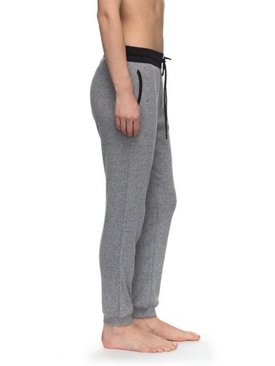 Roxy Jersey Yoga Hose Soothing Therapy