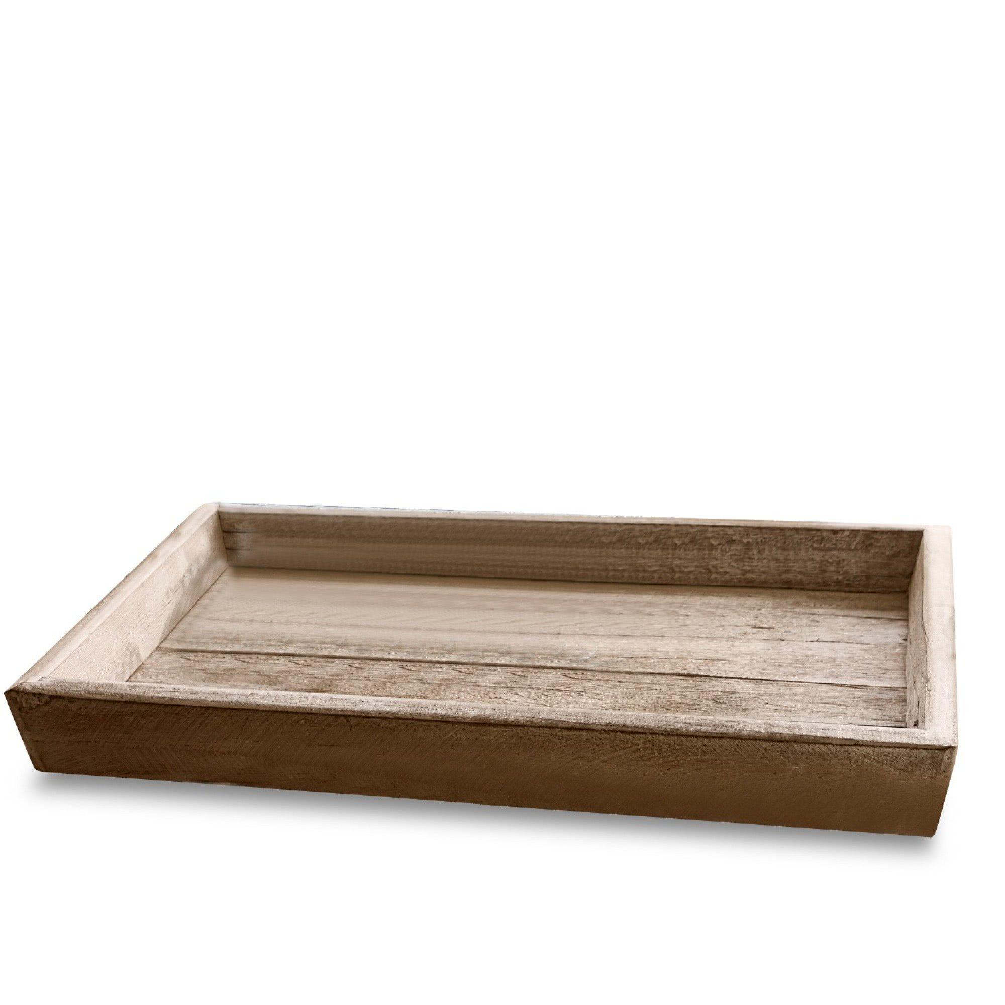 Loberon Tablett »Durbin«