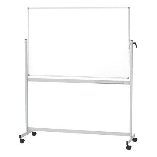 Maul Office Whiteboard kunststoffbeschichtet, 150 x 100 cm »Maul Standard 6459384«