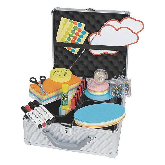 Maul Office Moderationskoffer »6399809« | Taschen > Businesstaschen > Moderationskoffer | Maul Office