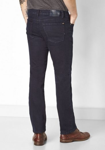 PADDOCK'S Saddle Stitch Jeans RANGER