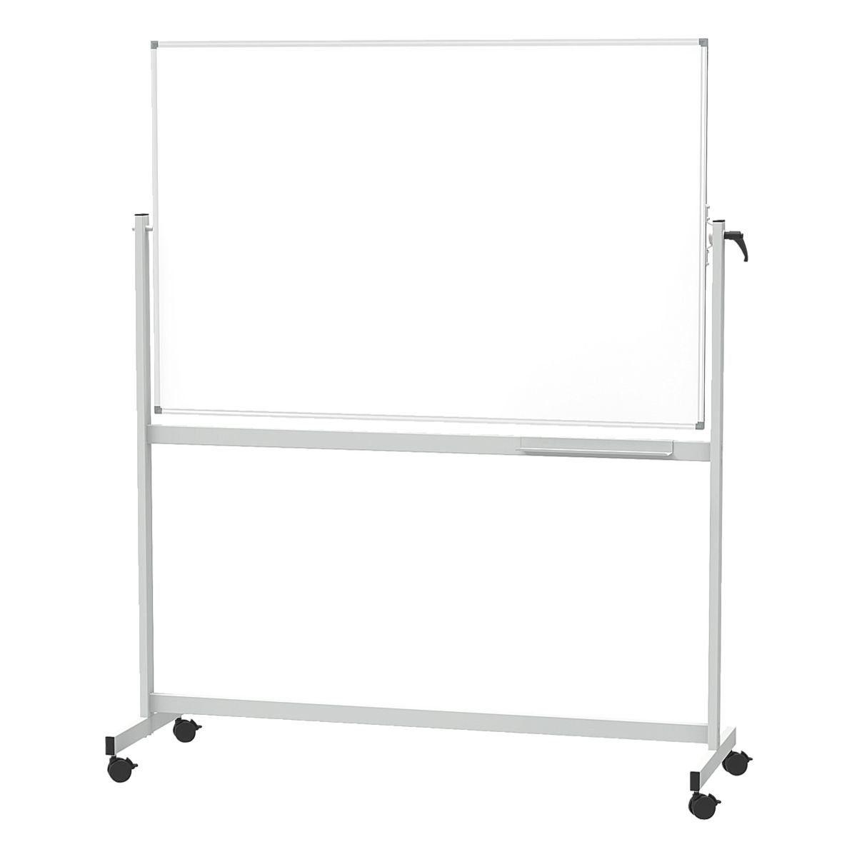 Maul Whiteboard kunststoffbeschichtet, 220 x 120 cm »Maul Standard 6459684«