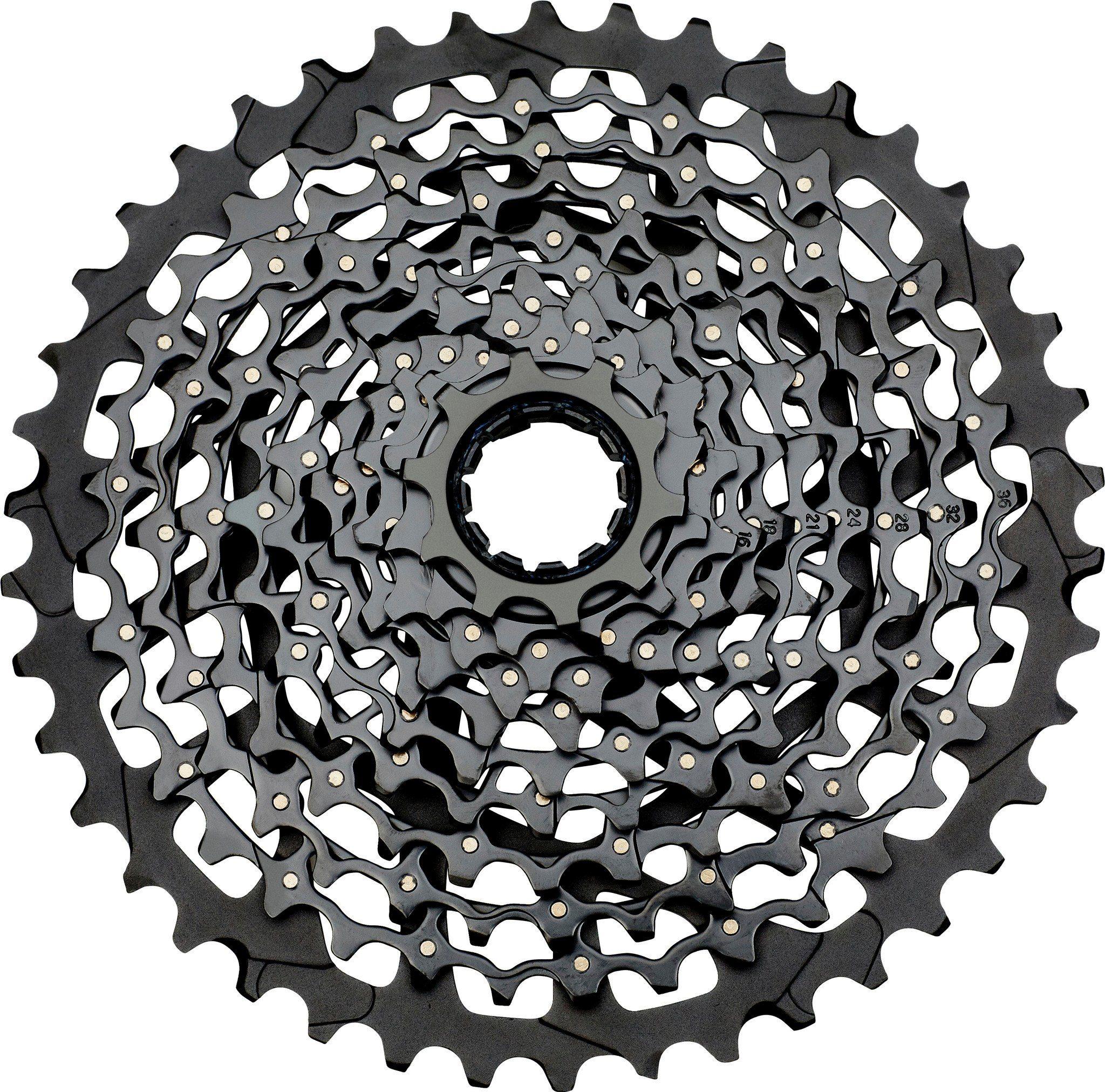 SRAM Fahrradkasetten »X1 XG-1180«