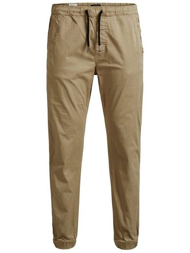 Jack & Jones Vega WW 252 Chino