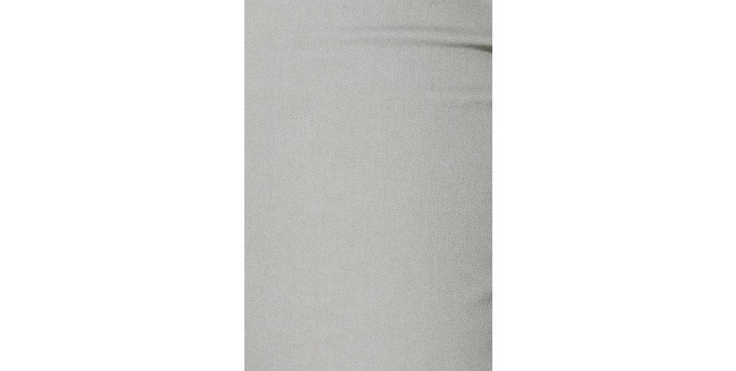 Outlet Neuesten Kollektionen Freies Verschiffen Niedrig Versandkosten EDC BY ESPRIT Basic Hose aus Baumwoll-Stretch Verkauf 100% Authentisch Günstig Kaufen Professionelle WcUh7Hn
