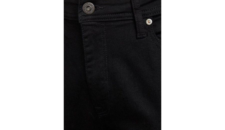 Jack & Jones Liam Original AM 009 Skinny Fit Jeans Billig Verkauf Neueste VJyDWvOEBz