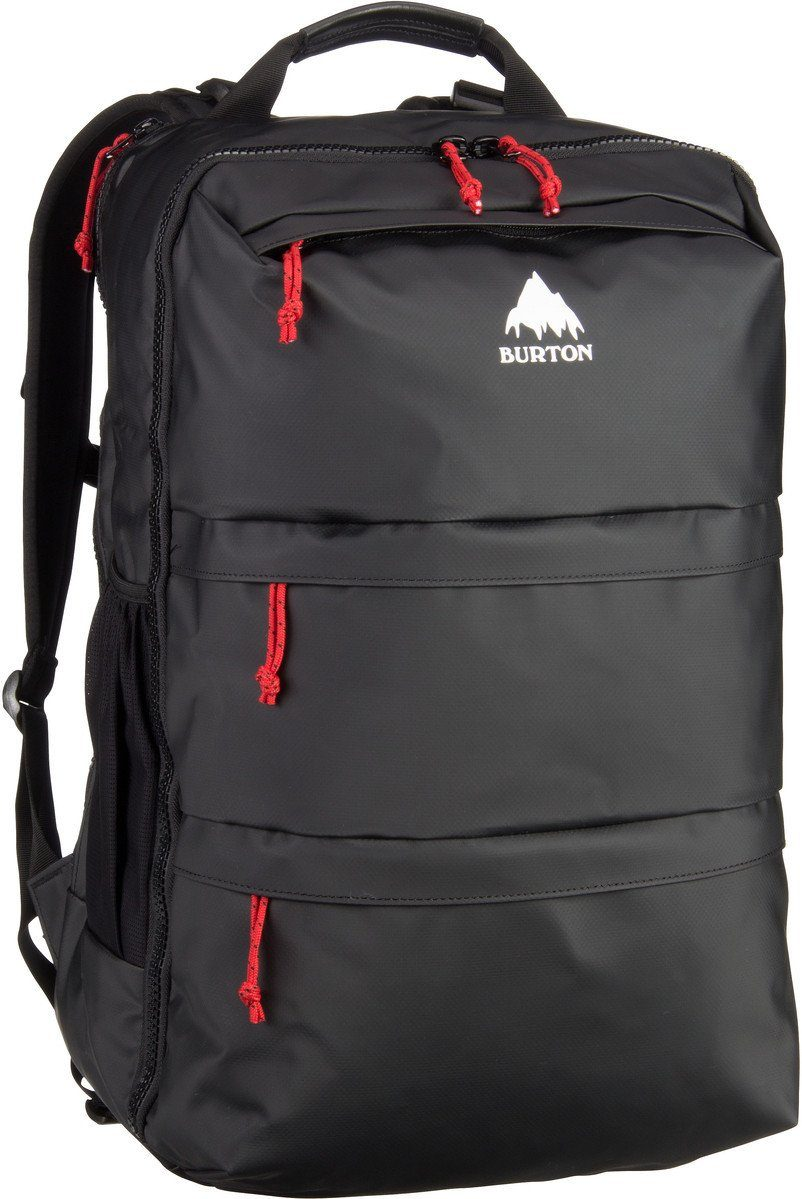 Burton Laptoprucksack »Traverse Pack«