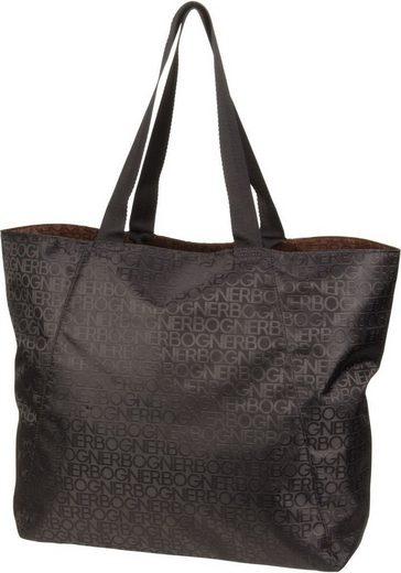 Bogner Handtasche Aruba Twist