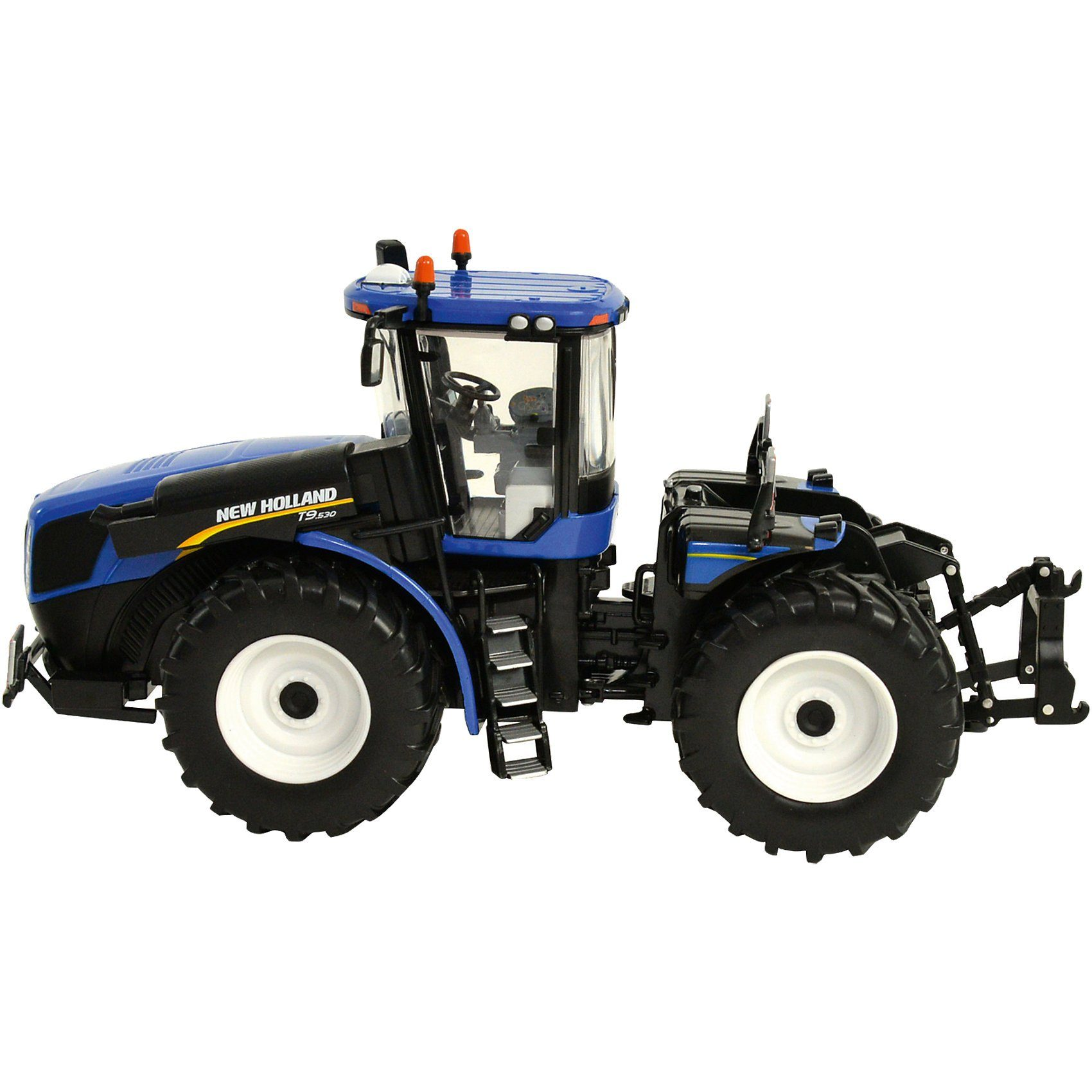 TOMY Britains New Holland - T9.530 Traktor 1:32