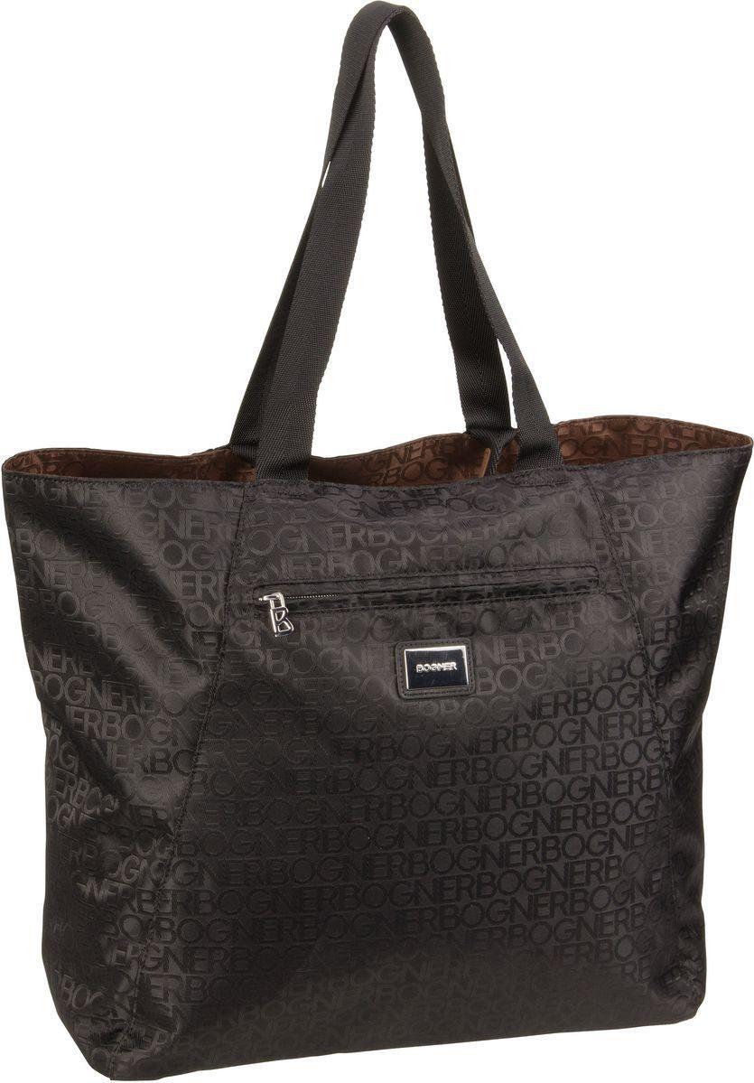 Bogner Handtasche »Aruba Twist«
