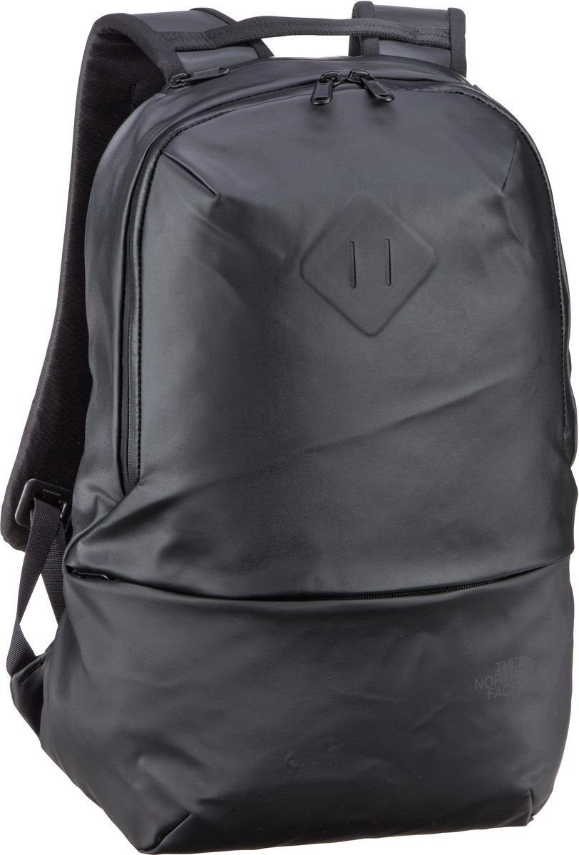 North Face Back To The Future Berkeley Backpack 9vWqrAqn