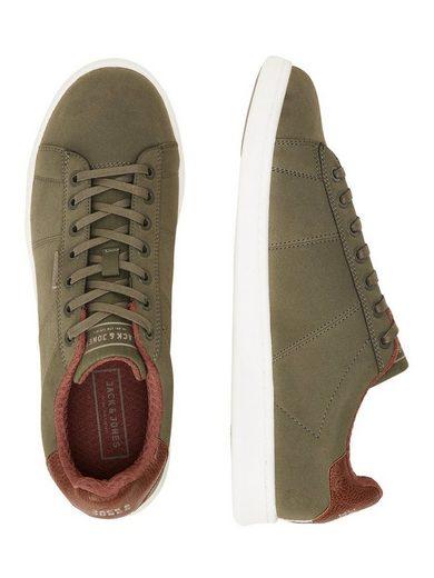 Jack & Jones Klassische Sneaker
