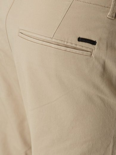 Jack & Jones JJIMARCO JJENZO WHITE PEPPER NOOS Hose