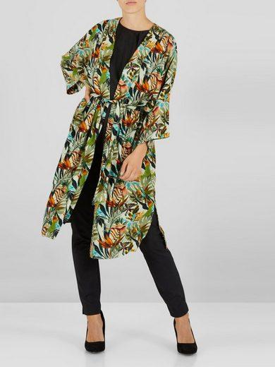 Y.A.S Leichter Kimono