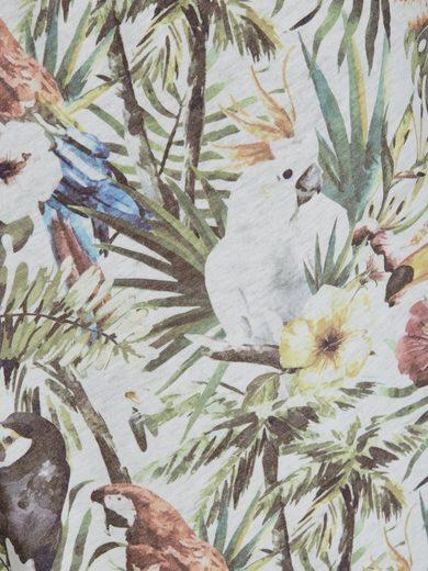 Jack & Jones Botanik T-Shirt